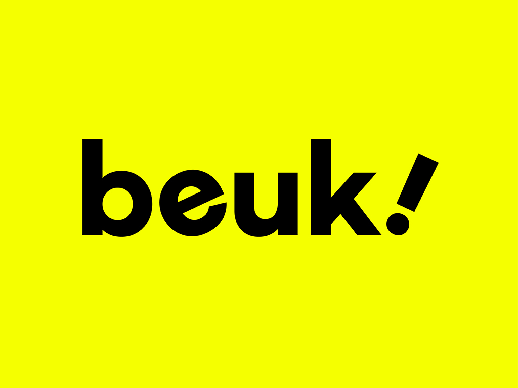 Annick Beukers logo